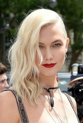 Bleach Blonde Hair Inspiration Hair Ideas Beauty Red Online