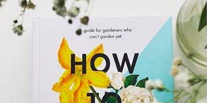 Petal, Text, Font, Teal, Aqua, Turquoise, Publication, Flowering plant, Paper product, Book,