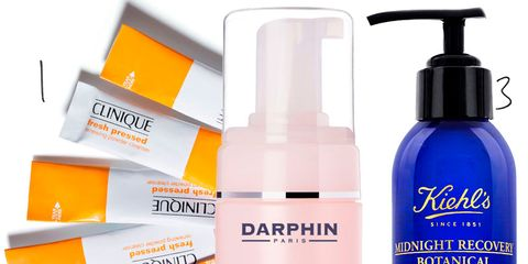 Product, Beauty, Water, Skin care, Plastic bottle, Material property, Sunscreen, Hair care, Cosmetics, Fluid,