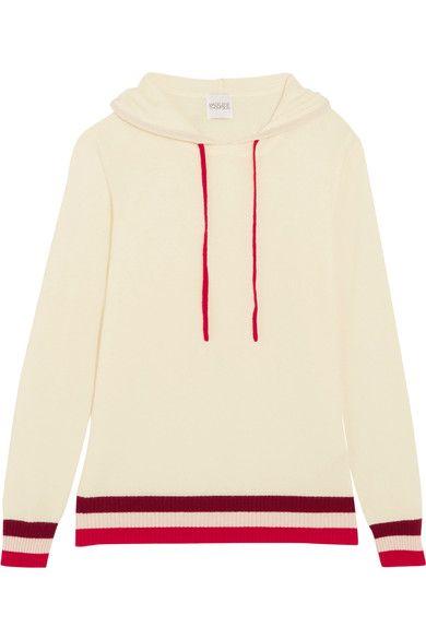 Clothing, White, Outerwear, Hood, Sleeve, Hoodie, Long-sleeved t-shirt, Sweater, Sweatshirt, Jersey,