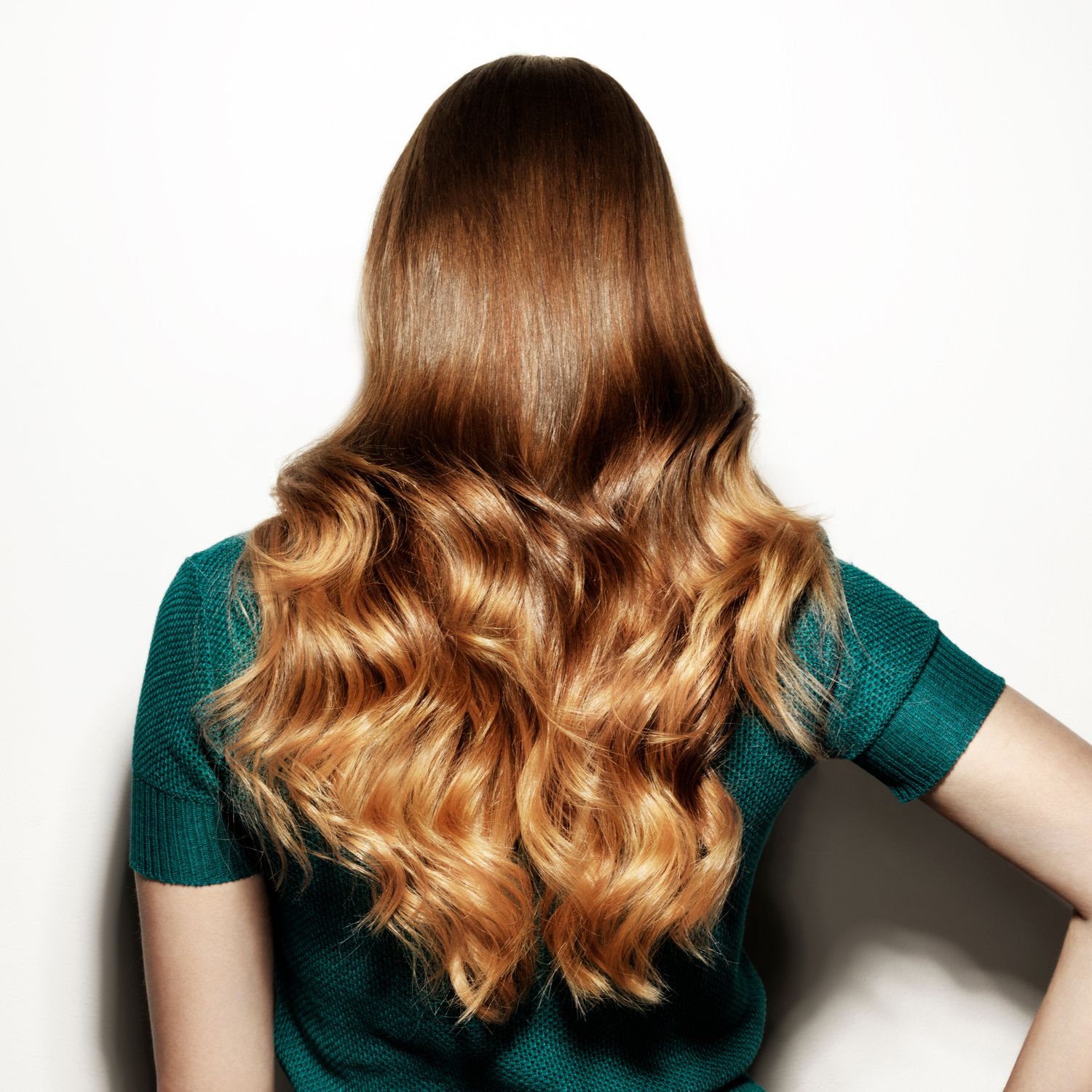 Thickening Highlights Review Aveda Hair Salon Spa Treatment