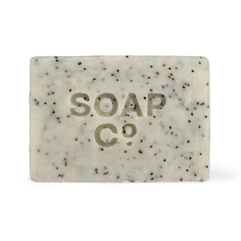 best soap bars