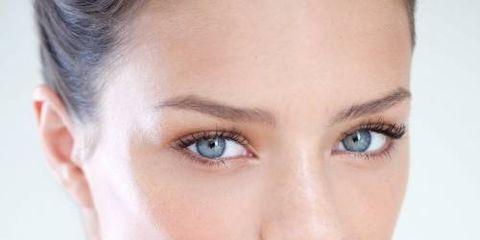 Face, Eyebrow, Hair, Skin, Cheek, Lip, Chin, Beauty, Nose, Forehead,
