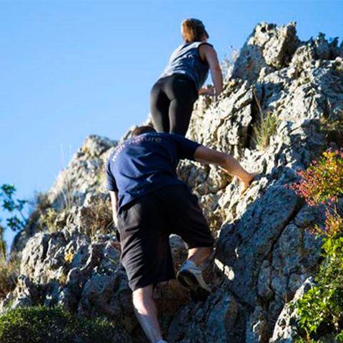 Adventure, Rock climbing, Rock, Mountaineering, Sport climbing, Recreation, Free climbing, Mountaineer, Climbing, Mountain,