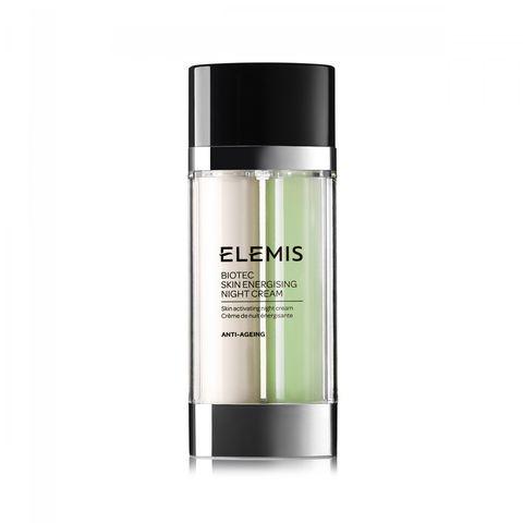 Product, Water, Beauty, Moisture, Liquid, Skin care, Fluid,