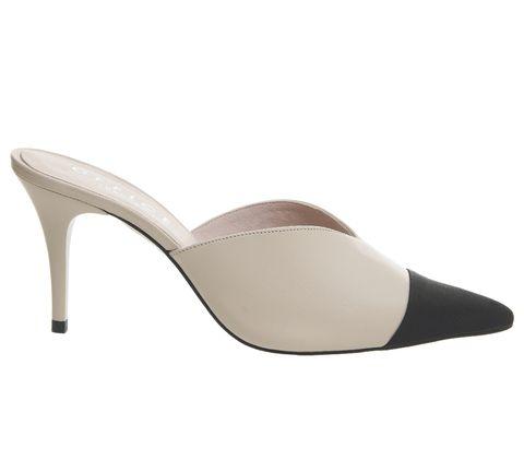 Brown, Tan, Beige, Basic pump, High heels, Sandal, Bridal shoe, Leather, Dancing shoe, Fashion design,
