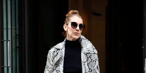 Clothing, Eyewear, Textile, Outerwear, Style, Street fashion, Sunglasses, Bag, Fashion, Pattern,
