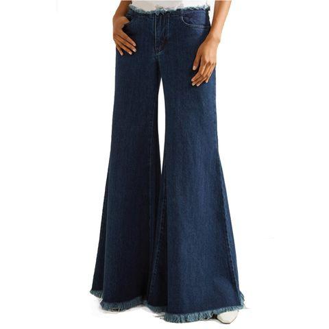 Denim, Clothing, Jeans, Blue, Pocket, Trousers, Waist, Leg, Textile,