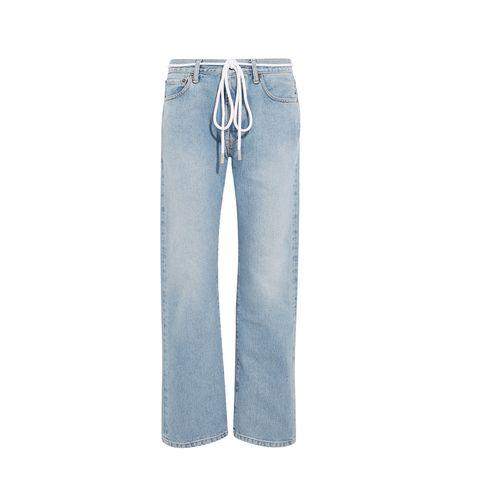 Blue, Denim, Textile, Pocket, Jeans, Azure, Aqua, Grey, Electric blue, Fashion design,