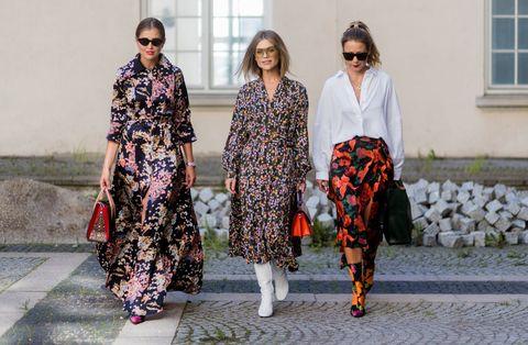 Clothing, Eyewear, Vision care, Outerwear, Style, Sunglasses, Street fashion, Pattern, Fashion, Bag,