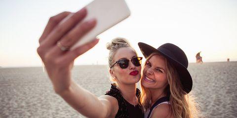 Eyewear, Friendship, Vacation, Fun, Selfie, Glasses, Snapshot, Sunglasses, Photography, Summer,