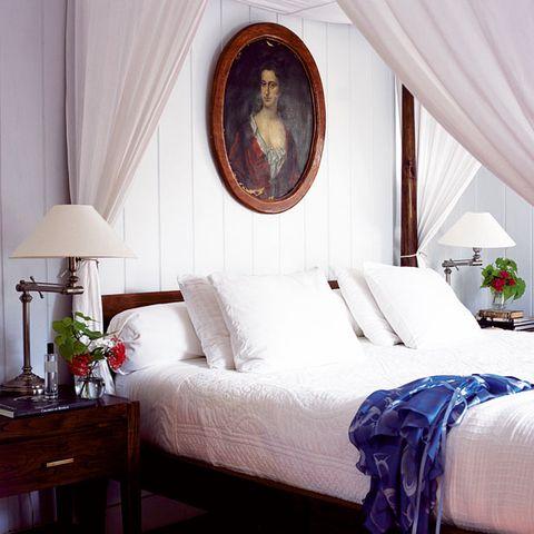 Room, Interior design, Textile, Furniture, Wall, Bedding, Home, Linens, Lamp, Interior design,