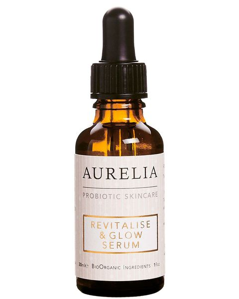 shop best serum