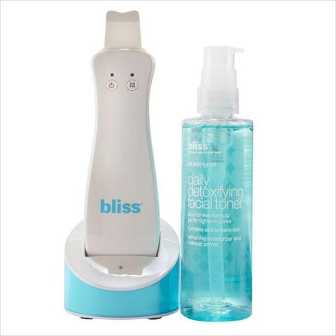 Liquid, Fluid, Product, White, Bottle, Aqua, Teal, Turquoise, Cosmetics, Peach,