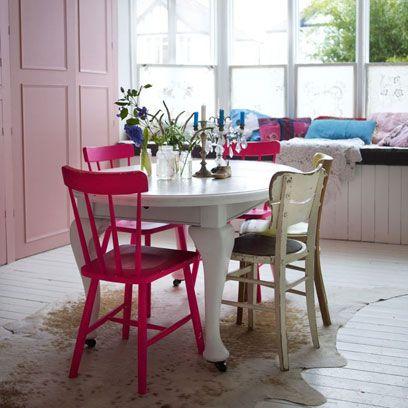 Floor, Room, Interior design, Flooring, Table, Furniture, Home, Door, Glass, Fixture,