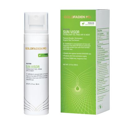 Green, Liquid, Design, Packaging and labeling, Brand, Cosmetics, Cylinder, Skin care,