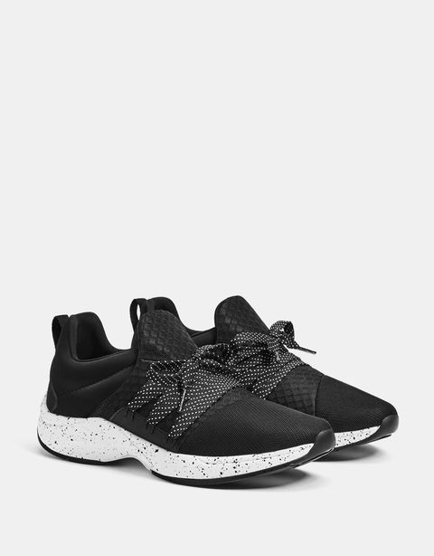 d6df9c1d9e05 The best trainers to buy this season - spring summer trainers