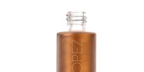 Fluid, Liquid, Brown, Product, Bottle, Glass bottle, Tan, Cylinder, Drinkware, Peach,