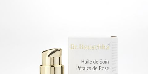 Liquid, Fluid, Cosmetics, Peach, Beige, Material property, Cylinder, Coquelicot, Bottle, Silver,