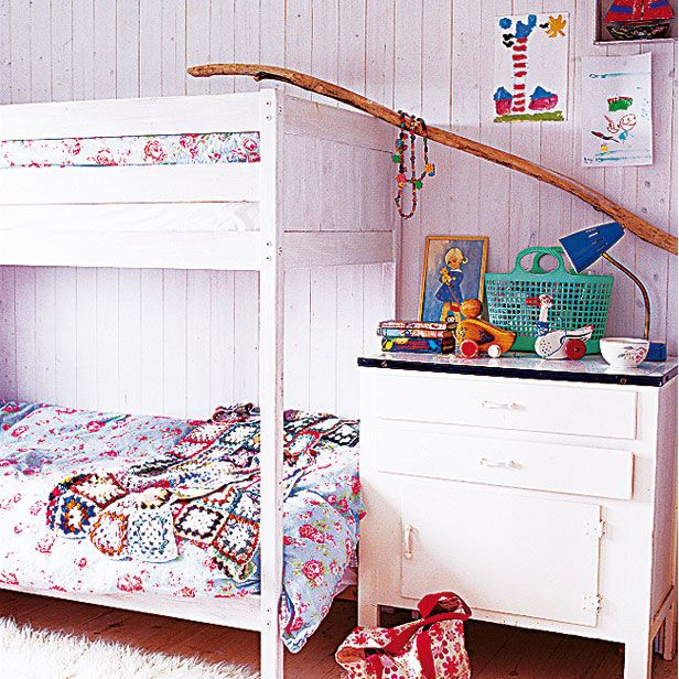 & Children\u0027s Bedrooms | Bedroom Colour Schemes