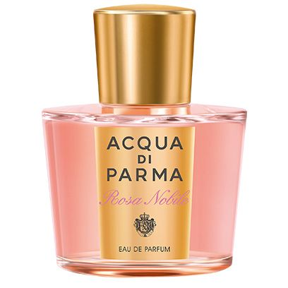 Liquid, Fluid, Product, Brown, Peach, Pink, Amber, Perfume, Bottle, Orange,