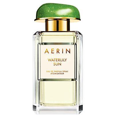 Liquid, Fluid, Product, Yellow, Green, Bottle, Amber, Beauty, Glass bottle, Cosmetics,