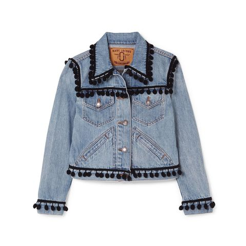 Denim, Clothing, Outerwear, Jacket, Blue, Jeans, Sleeve, Fashion, Textile, Pocket,