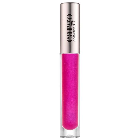Magenta, Pink, Purple, Violet, Material property, Silver, Stationery, Cylinder, Cosmetics,