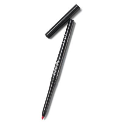 Line, Black, Parallel, Stationery, Writing implement, Metal, Black-and-white, Steel, Pen, Silver,