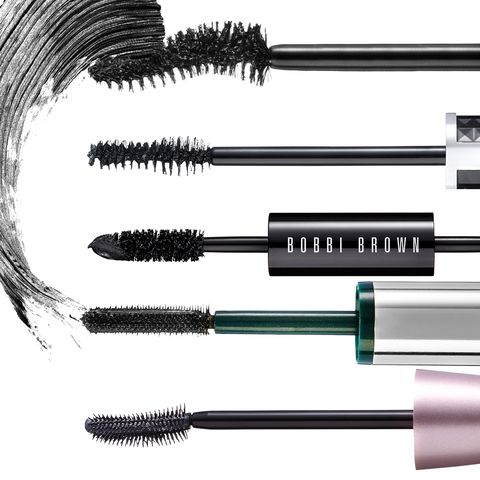 d3e7ac8fbc6 A mascara for your every need to keep your lashes long and beautiful.