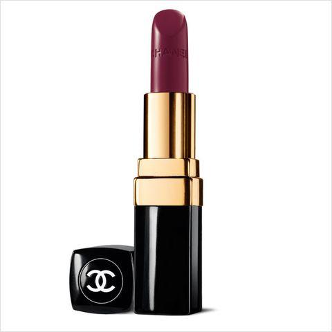 Brown, Lipstick, Amber, Magenta, Bottle, Cosmetics, Beige, Maroon, Violet, Peach,