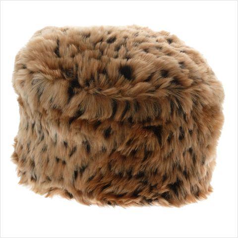 Brown, Textile, Wool, Fawn, Woolen, Tan, Beige, Fur, Close-up, Natural material,
