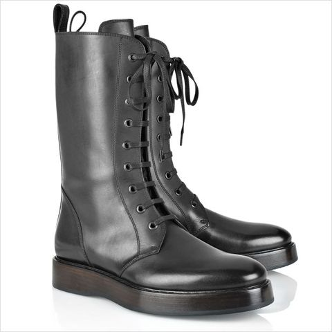 Footwear, Brown, Boot, White, Fashion, Black, Leather, Work boots, Steel-toe boot, Motorcycle boot,