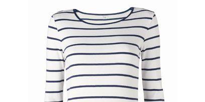 Product, Sleeve, Textile, White, Style, Collar, Pattern, Neck, Grey, Aqua,
