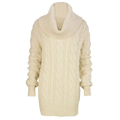 Product, Sleeve, Textile, Outerwear, White, Sweater, Wool, Woolen, Pattern, Fashion,
