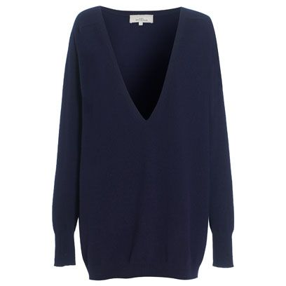 Product, Sleeve, Textile, Outerwear, White, Sweater, Neck, Electric blue, Grey, Woolen,