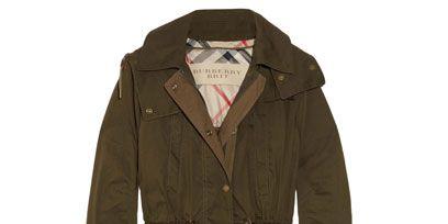 Product, Brown, Collar, Coat, Sleeve, Textile, Outerwear, Jacket, Khaki, Pattern,