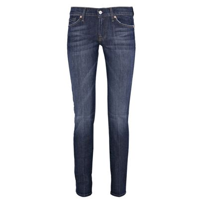 Blue, Brown, Product, Denim, Trousers, Jeans, Pocket, Textile, Standing, White,