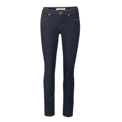 Clothing, Brown, Product, Denim, Trousers, Jeans, Pocket, Textile, Standing, White,