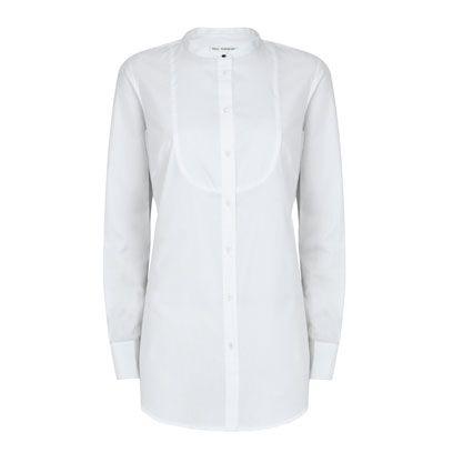 Product, Sleeve, Collar, Textile, Outerwear, White, Fashion, Grey, Sweatshirt, Fashion design,