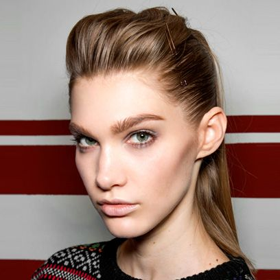 Quiff Hairstyles How To Create The Perfect Quiff Hair Ideas