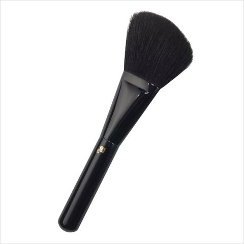 Musical instrument accessory, Black, Grey, Stationery, Brush, Shadow, Cleanliness, Silver, Office instrument, Steel,
