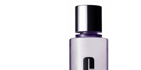 Liquid, Fluid, Bottle, Purple, White, Violet, Lavender, Pink, Magenta, Cosmetics,