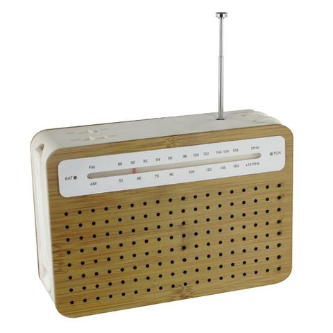 Product, Text, Font, Metal, Radio, Beige, Rectangle, Circle, Radio receiver, Machine,