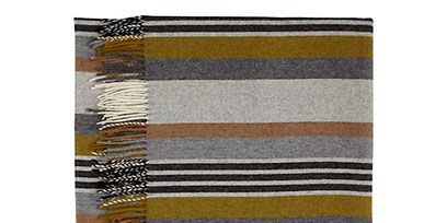 Brown, Yellow, Textile, Linens, Pattern, Rectangle, Creative arts, Beige, Craft, Pattern,