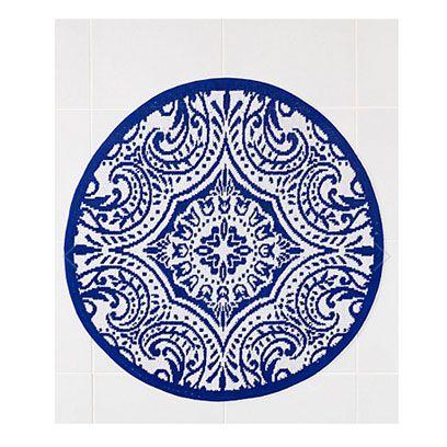 Blue, Pattern, Line, Majorelle blue, Electric blue, Art, Azure, Colorfulness, Motif, Cobalt blue,