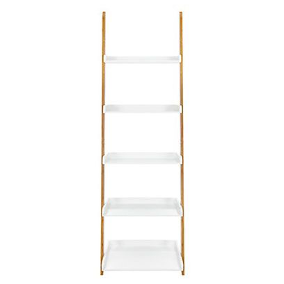 Parallel, Beige, Shelving, Rectangle, Transparency,