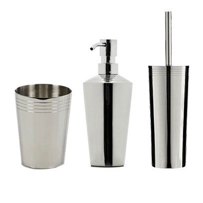 Product, Line, Grey, Cylinder, Parallel, Metal, Silver, Black-and-white, Aluminium, Steel,