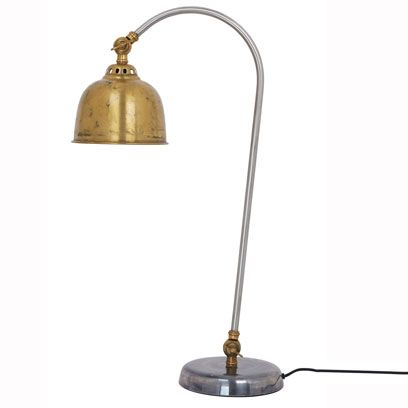 Product, Light fixture, Metal, Iron, Brass, Bronze, Bronze, Steel, Lighting accessory, Silver,