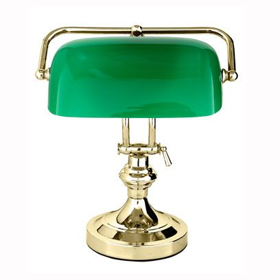 Product, Green, Teal, Aqua, Turquoise, Metal, Material property, Lamp, Still life photography, Lighting accessory,